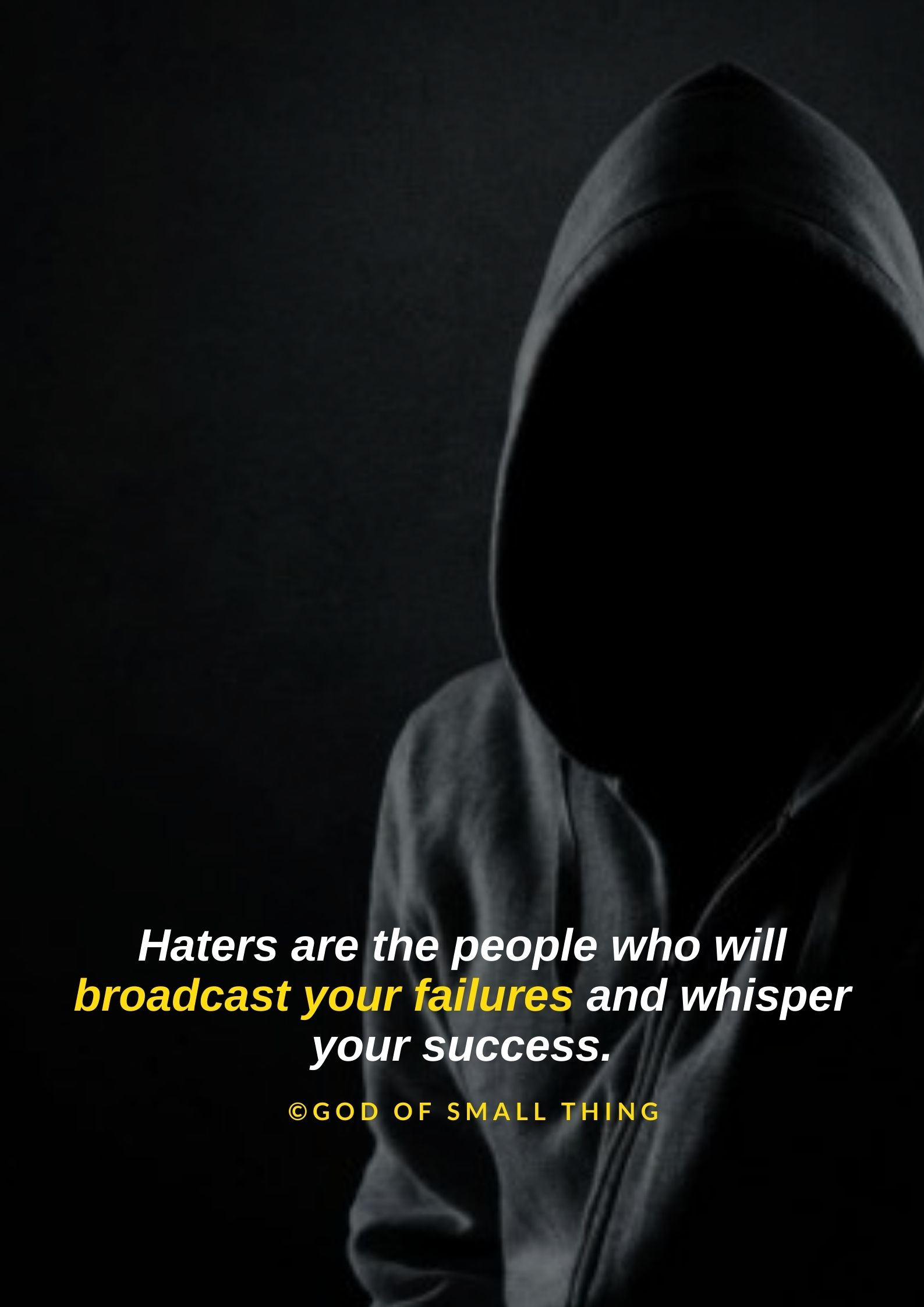 Jealous people quotes