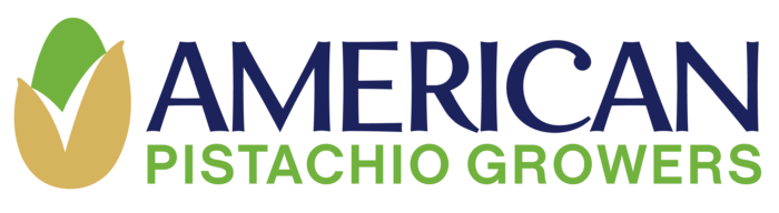 American Pistachio Growers-Logo