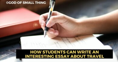 How-Students-Can-Write-an-Interesting-Essay-About-Trave