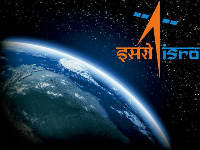 Mission Shakti successful; India becomes 4th country in the Elite space club