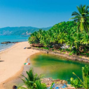 Complete travel guide to a Holiday in Goa