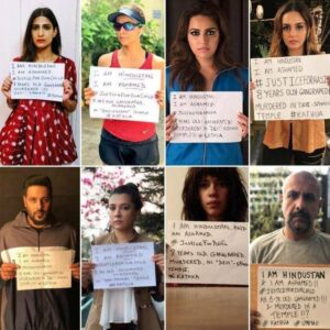 brutal murder of 2.5-year-old girl Twinkle Sharma Twitter support