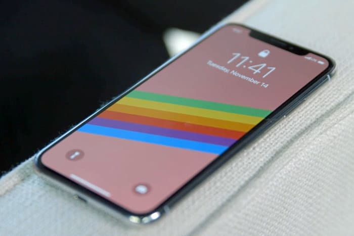 iPhone X at the cheapest price