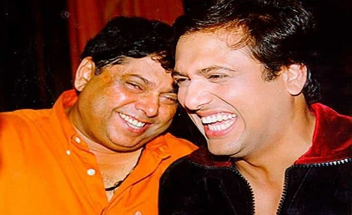 Bollywood News: The fallout of Govinda-David Dhawan Jodi