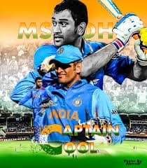 "Happy Birthday Mahi. Watch Video: ""MS Dhoni, Not Just A Name"" ICC Salutes MS Dhoni"