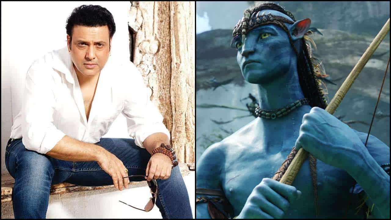 Bollywood News: I was offered the role of Avatar Govinda