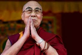 If my successor is woman she has to be attractive.Complete Story of Dalai Lama comment: If my successor is woman, she has to be attractive