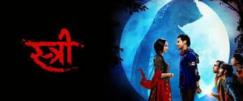 Content is King - Bollywood movie Stree