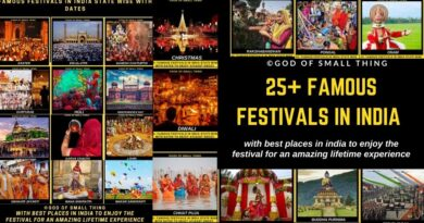 National festivals of India (1)